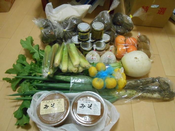 お菓子と野菜の日々_a0095931_13231998.jpg