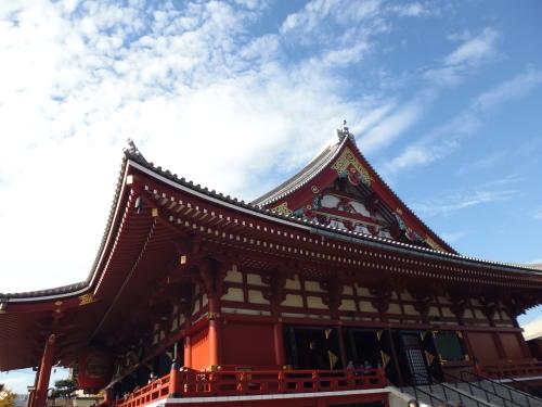 品川神社_c0265631_11113925.jpg