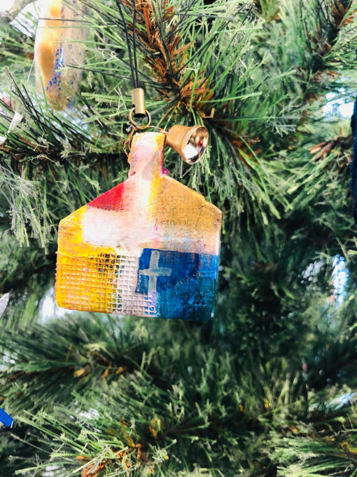 「Ornament TREE」展 作家在廊のお知らせ_d0347031_15001435.jpg
