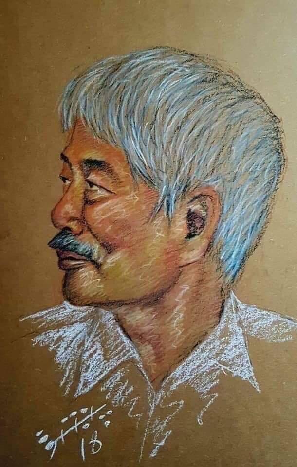 中村哲先生が亡くなった日とアフガニスタン兄弟_d0132132_02181224.jpg