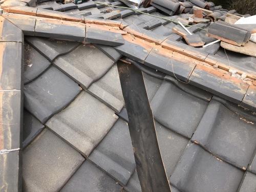 甲府市 シルバーの屋根 其の四_b0242734_19273266.jpeg