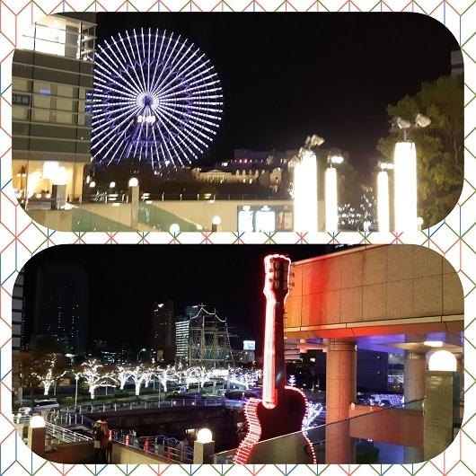 美しいクリスマスイルミネーション_e0307335_16185088.jpg