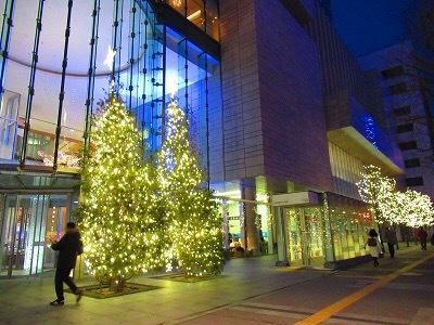 札幌の冬イルミネーションとさえら他食事_e0373235_06313402.jpeg