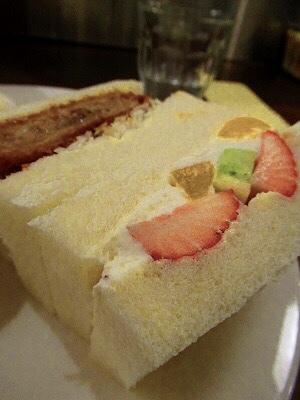 札幌の冬イルミネーションとさえら他食事_e0373235_06521532.jpeg