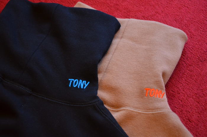 """TONY TAIZSUN\""<<MOUNTAIN TURTLE DROP SHOLDER>>new in!!!!!_c0167336_18262426.jpg"