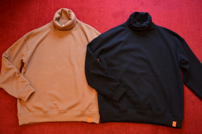 """TONY TAIZSUN\""<<MOUNTAIN TURTLE DROP SHOLDER>>new in!!!!!_c0167336_18262428.jpg"