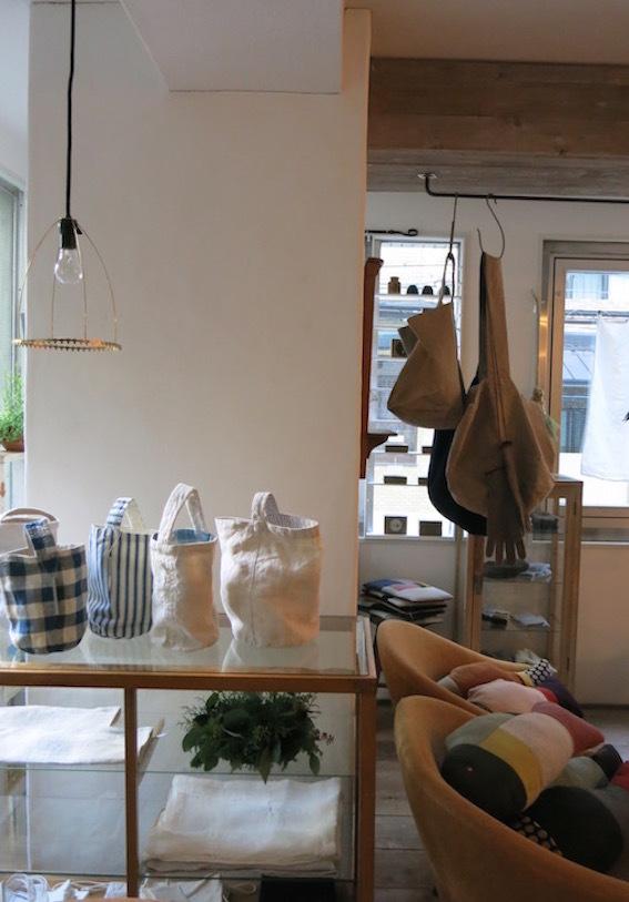 小さい部屋の12月 準備中_e0407037_15454542.jpg