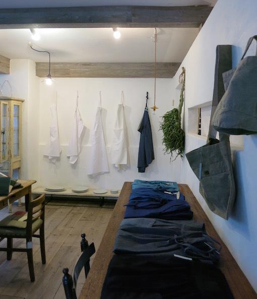 小さい部屋の12月 準備中_e0407037_15521287.jpg