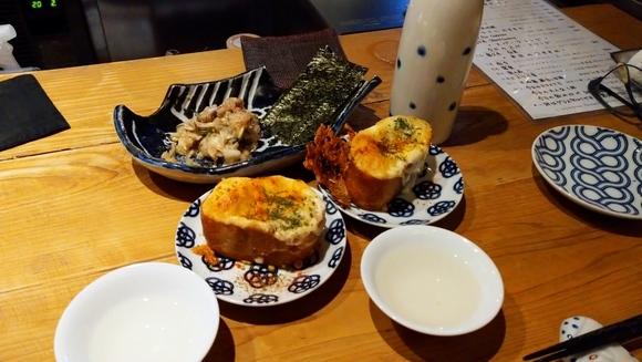 神楽坂で日本酒を飲むならば_e0234741_20472332.jpg