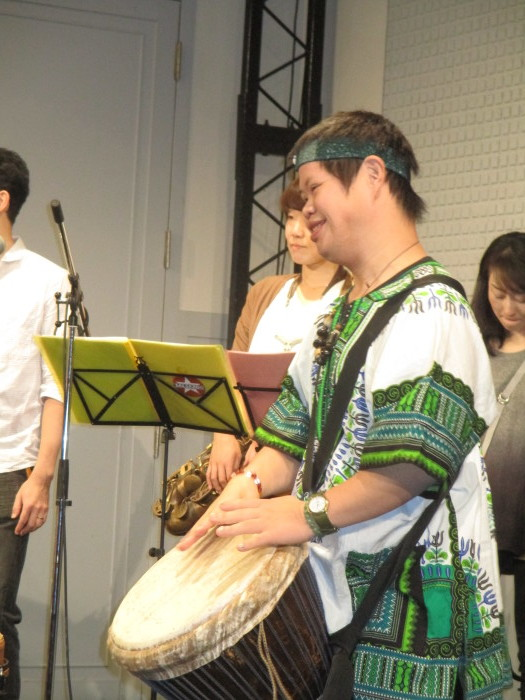 「とっておきの音楽祭 グラデーションマーケット」no.4_b0135942_10342921.jpg