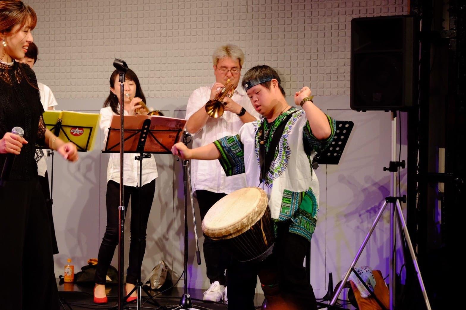 「とっておきの音楽祭 グラデーションマーケット」no.4_b0135942_10401993.jpg