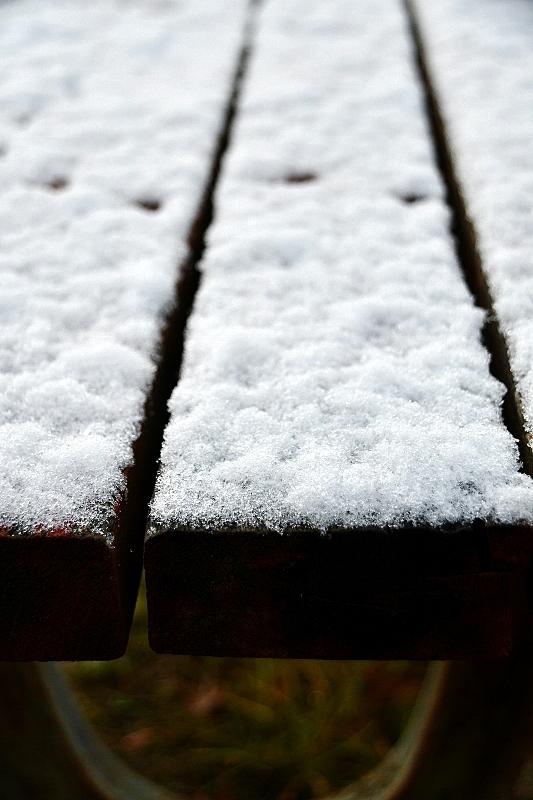 薄雪に涙_b0314043_07220927.jpg
