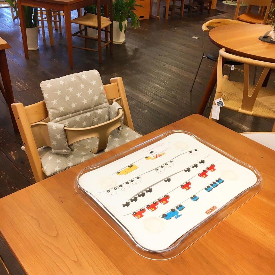 子どもと共に成長する椅子のご紹介_b0211845_16581515.jpg