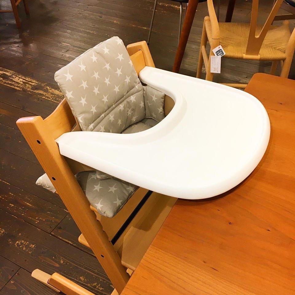 子どもと共に成長する椅子のご紹介_b0211845_16581551.jpg