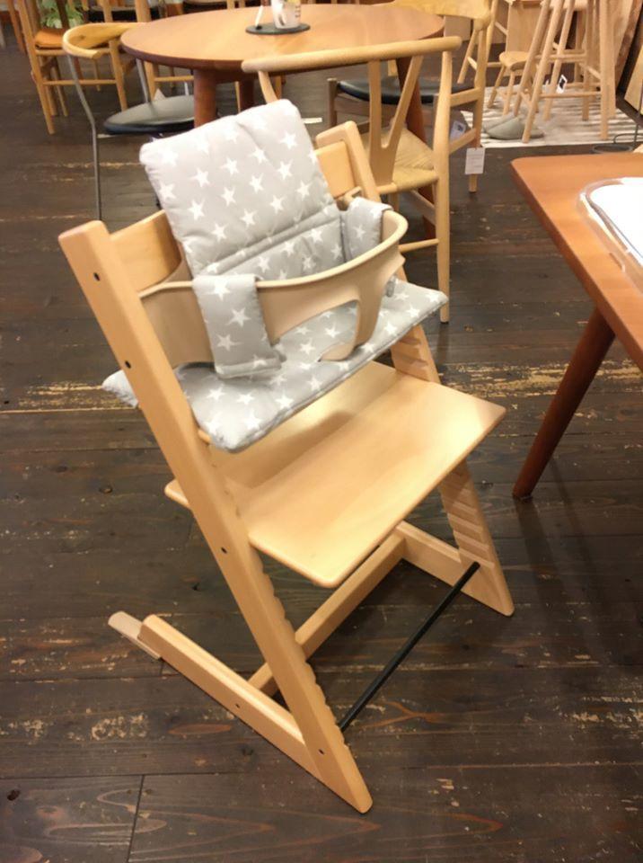 子どもと共に成長する椅子のご紹介_b0211845_16581626.jpg