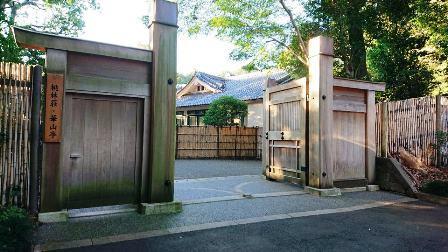 作業日誌(日本博KōgeiDiningTokyo工芸作品を搬入)_c0251346_18371867.jpg