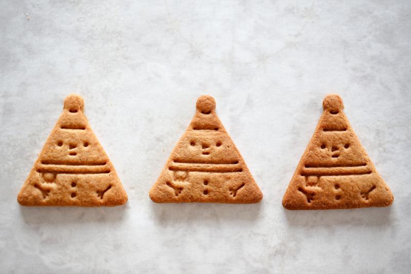 cottaさんのスタンプkクッキー型は最高! ペッパーカーカ イベントのお知らせ_d0034447_17400539.jpg