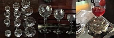 クリスタル・ガラス製品_f0112550_07433974.jpg