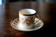 ティー・コーヒーカップ_f0112550_08184842.jpg