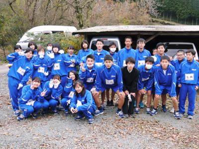 熊本県立菊池高等学校の生徒さんたちが研修にやってきました!(2019/後編)_a0254656_17332470.jpg