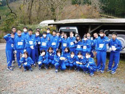 熊本県立菊池高等学校の生徒さんたちが研修にやってきました!(2019/後編)_a0254656_18332900.jpg