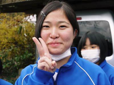熊本県立菊池高等学校の生徒さんたちが研修にやってきました!(2019/後編)_a0254656_18351893.jpg