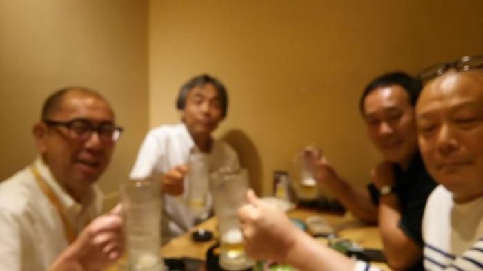 当世リフォーム業者人物列伝(^∧^)(^人^)(^3^)_e0009056_12351762.jpg