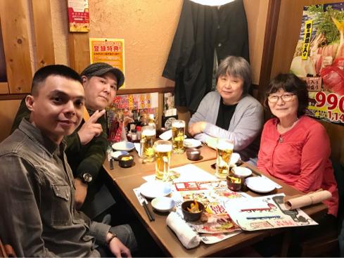 岡田明子さんのシェリダンスタイルカービング講習会(その2)_a0228364_18040210.jpg