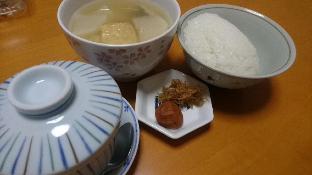 朝食_b0106766_08291704.jpg