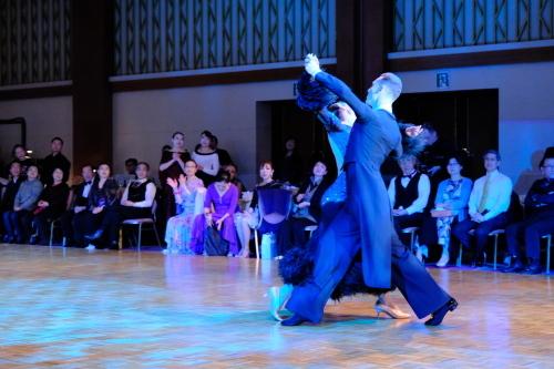 皆川ダンススタジオ開設10周年記念パーティー_c0217266_13045041.jpg