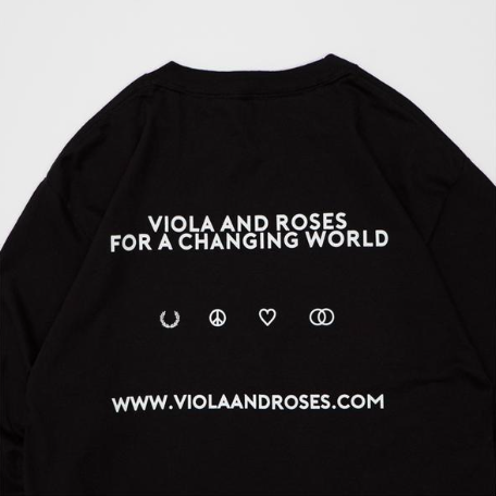 WIND AND SEA & VIOLA AND ROSES - Release Products._f0020773_198676.png