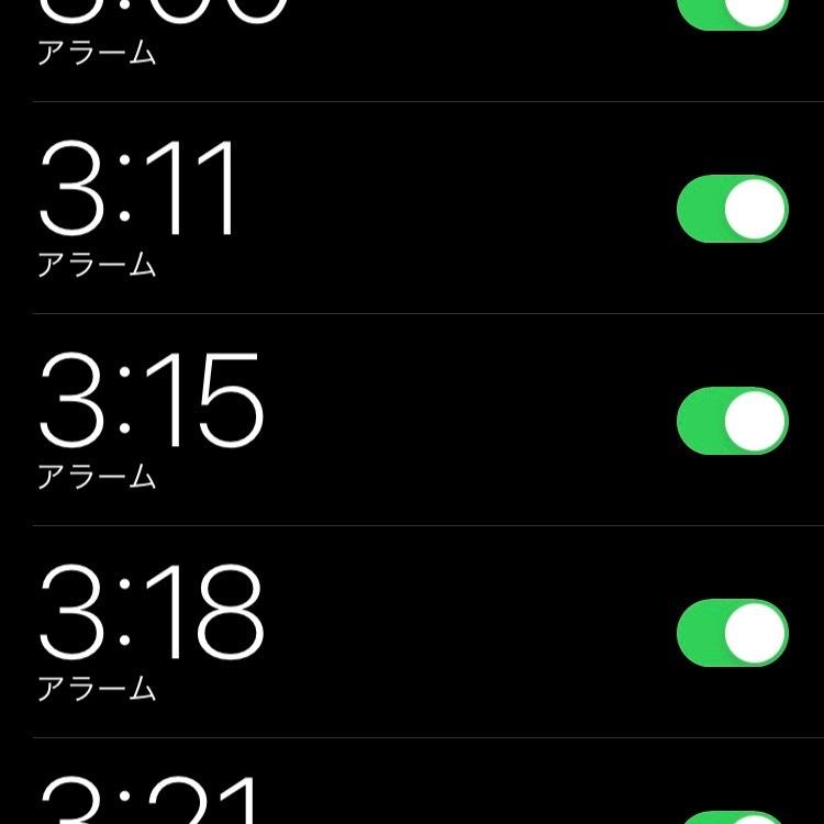 2019.12.06「今日のお宿は最高〜〜!!」_c0197974_22415356.jpg