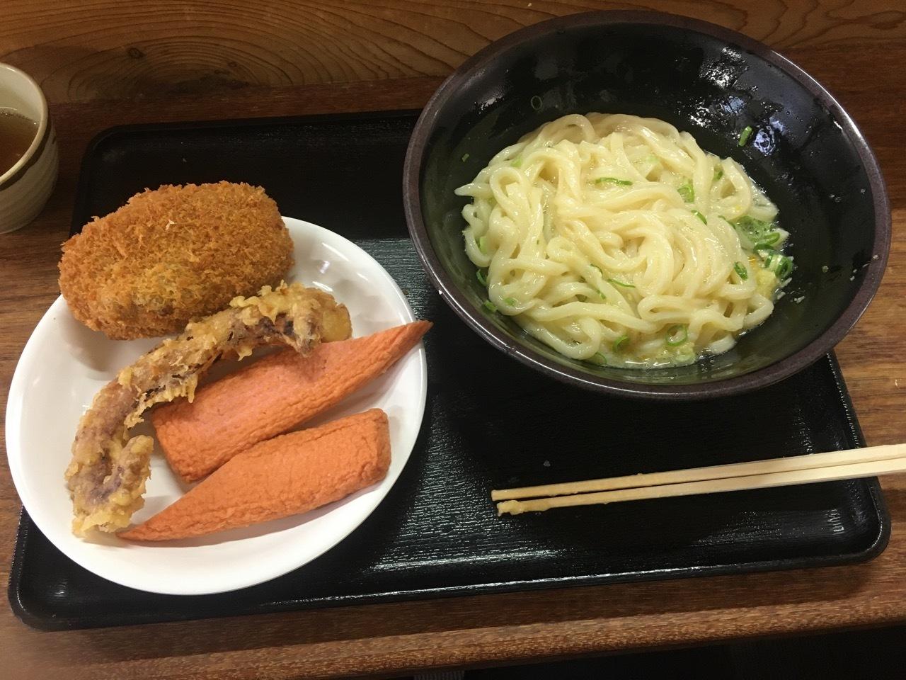 2019.12.06「今日のお宿は最高〜〜!!」_c0197974_22490939.jpg
