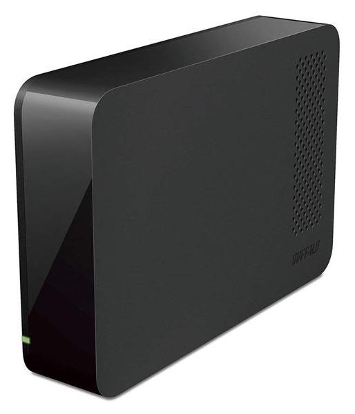 ハードディスク購入~_c0217678_20190017.jpg