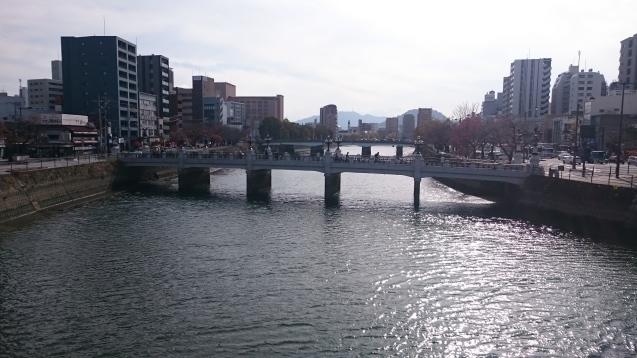 師走の広島散歩_c0325278_20571008.jpg