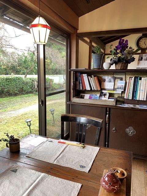 [富士宮]speaswazo:2日間限定長倉ごはんのワンプレート♪_d0144092_17430018.jpg