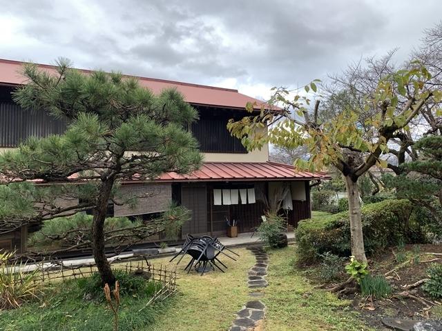 [富士宮]speaswazo:2日間限定長倉ごはんのワンプレート♪_d0144092_17440297.jpg