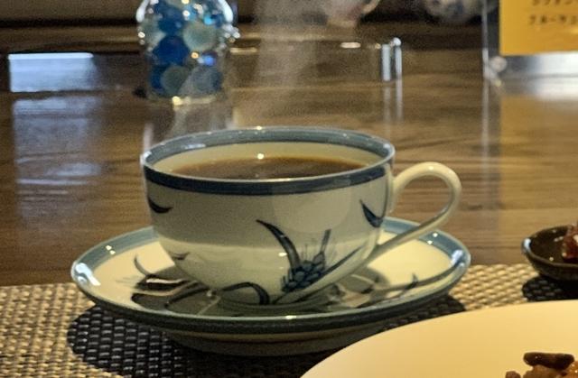 [富士]CAFE DE 凛(カフェ デ リン):隠れ家のような古民家の大人カフェ_d0144092_19311944.jpg
