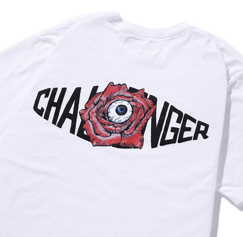 CHALLENGER NEW ITEMS!!!!_d0101000_1091182.jpg