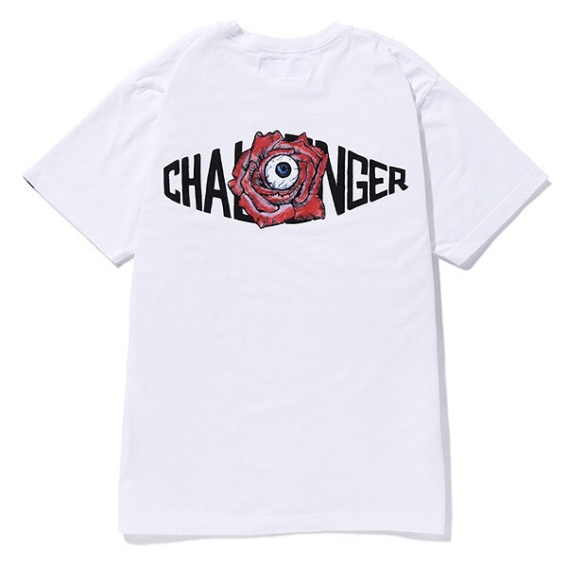 CHALLENGER NEW ITEMS!!!!_d0101000_1091391.jpg