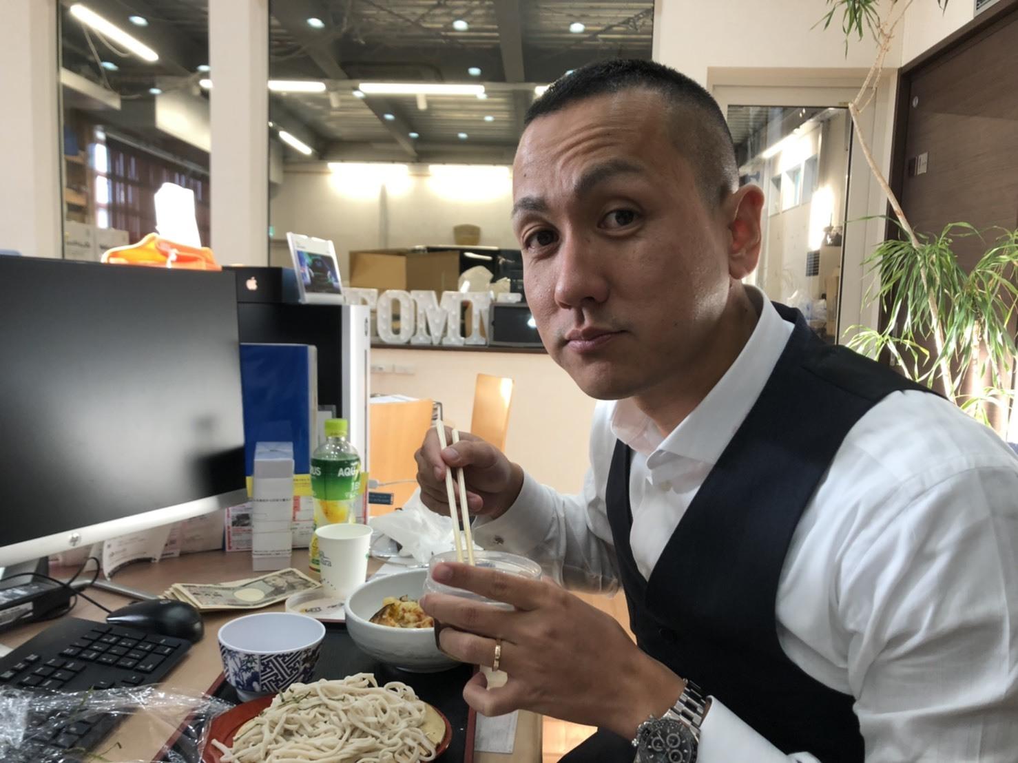 12月7日(土)タントカスタムK様ご成約!! ランクル ハマー エスカレード♡TOMMY♡_b0127002_18323694.jpg
