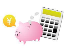 収入は少なめに、支出は多めに_d0358103_10143504.jpg