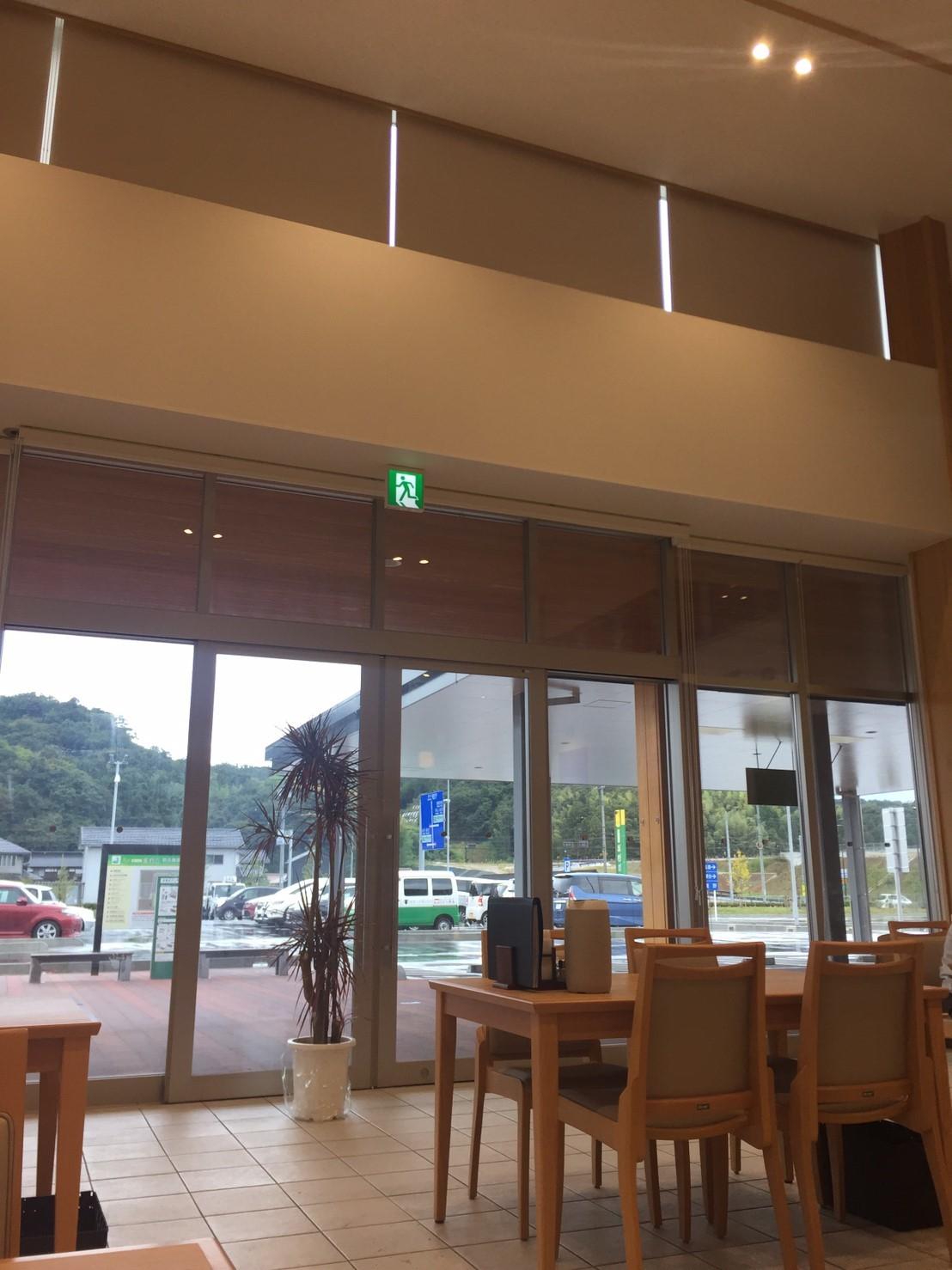 ラーメン放浪記 48_e0115904_10421832.jpg