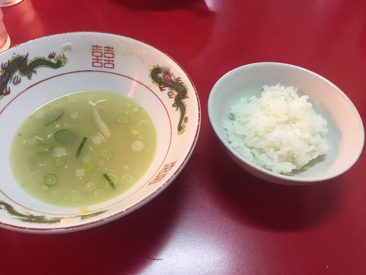 ラーメン放浪記 48_e0115904_13124994.jpg