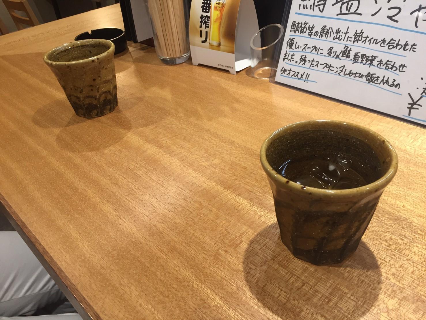 ラーメン放浪記 48_e0115904_14001468.jpg