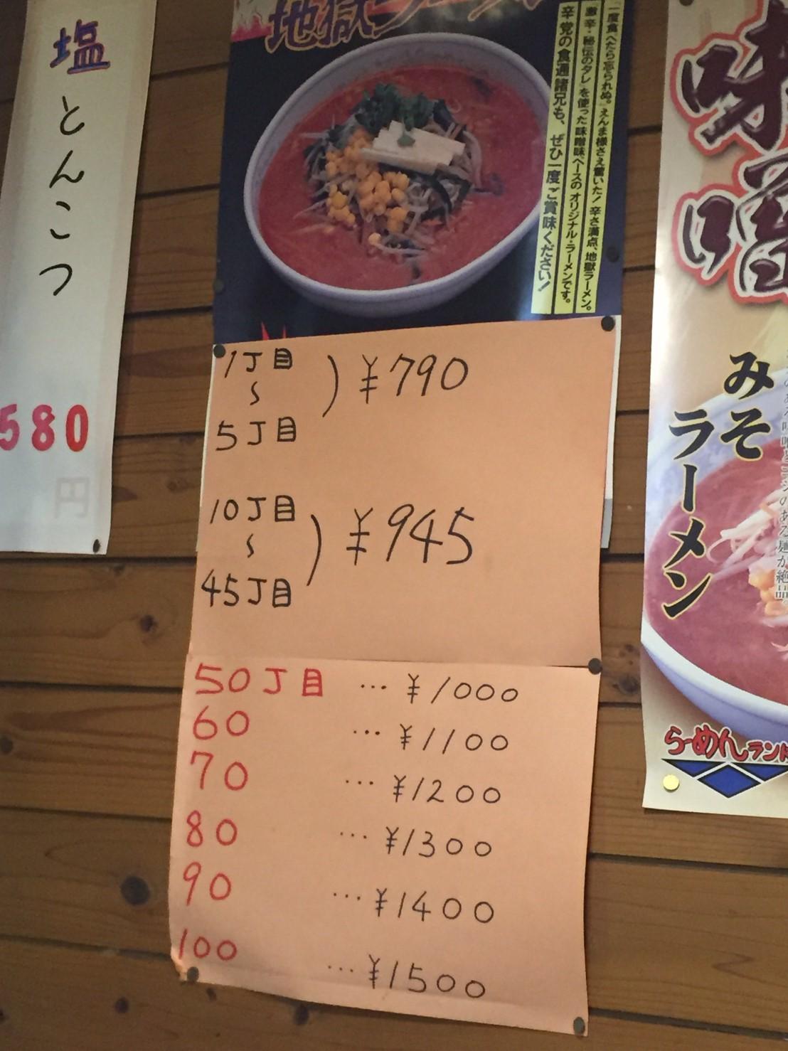 ラーメン放浪記 48_e0115904_17050181.jpg