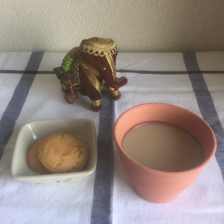 【esou ceramics×近藤南のチャイカップワークショップ】_a0156417_11482535.jpeg