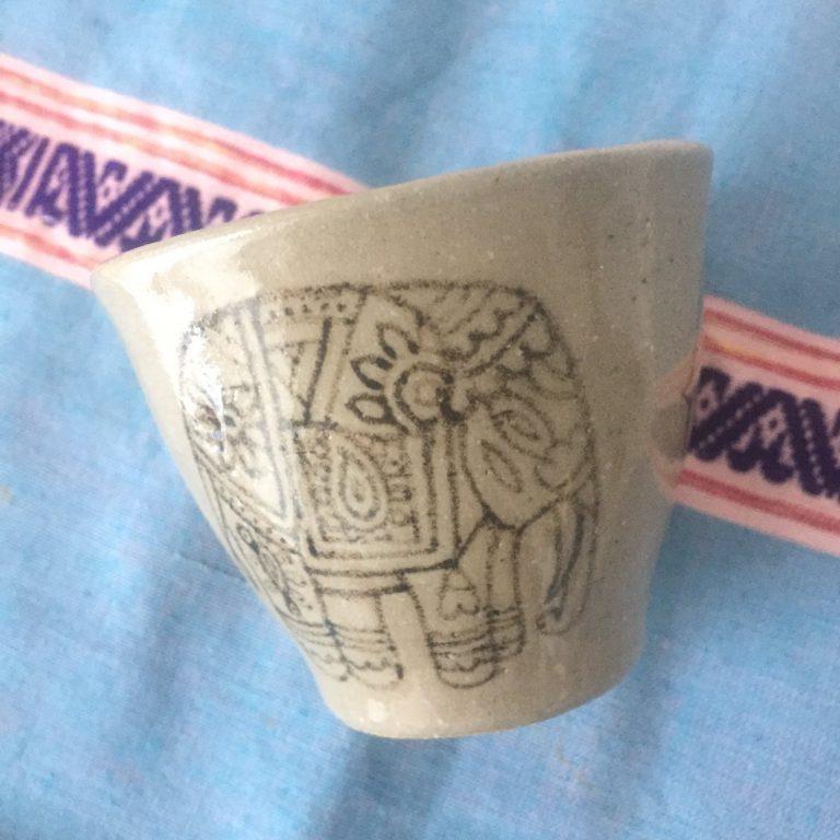 【esou ceramics×近藤南のチャイカップワークショップ】_a0156417_11485349.jpeg