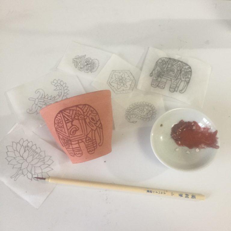 【esou ceramics×近藤南のチャイカップワークショップ】_a0156417_11491298.jpeg