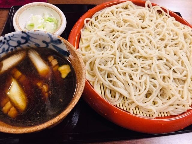 麺日記2019〜下半期編〜_a0126418_11192754.jpg